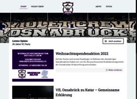 violetcrew.de