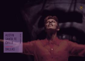 violetcrowncinema.com