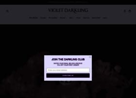 violetdarkling.com