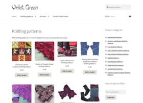 violetgreen.co.uk
