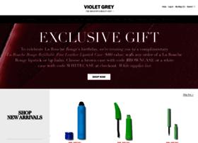 violetgrey.com