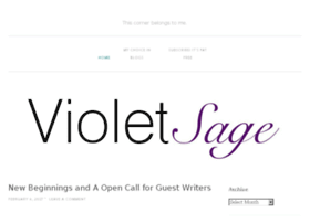 violetsage.wordpress.com