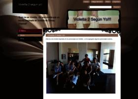 violetta-2-segun-yo.webnode.com.ar