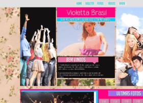 violettabrasil.com