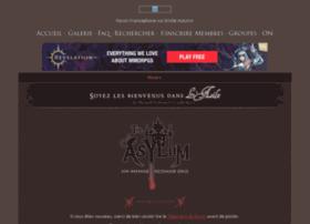 violin-asylum.bb-fr.com