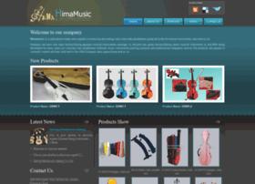 violincase.com.cn