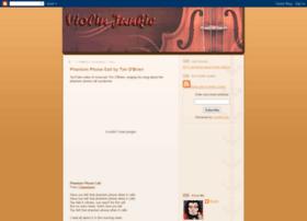 violinjunkie.blogspot.com