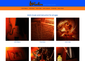 Kismet plac violine 87 websites and posts on kismet plac violine 87