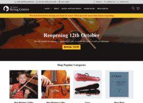 violins.com.au