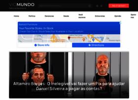 viomundo.com.br