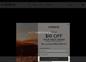 vionicshoes.com