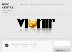 vionir.wordpress.com