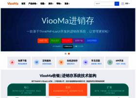 viooma.com