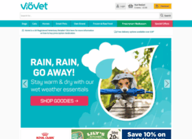 viovet.co.uk