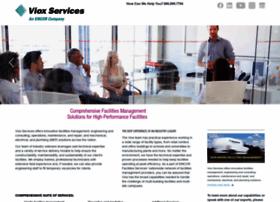 viox-services.com