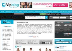 vip-blog.com