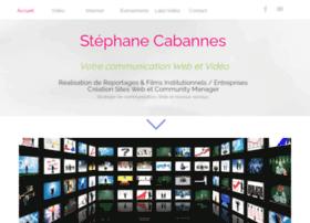 vip-cabannes.com
