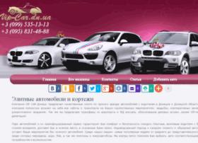 vip-car.dn.ua