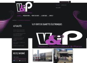 vip-cigarette-electronique.com