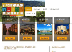 vip-city-magazin.de