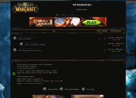 vip-exodar.foroactivo.net