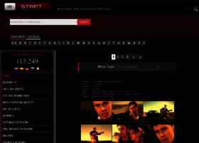 vip-files.net