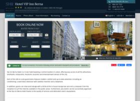 vip-inn-berna.hotel-rez.com