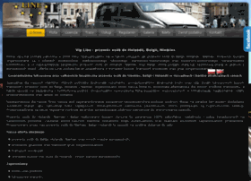 vip-line.pl