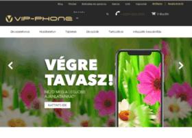 vip-phone.co.hu