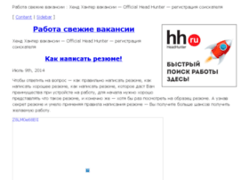 vip-piar.quickpages.ru