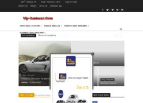vip-rentacar.com