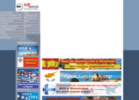 vip-service.spb.ru