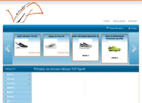 vip-sport.pl
