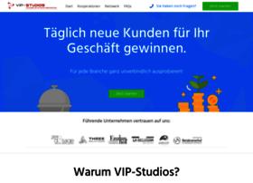 vip-studios.de