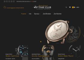vip-timeclub.ru