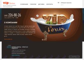 vip-tovar.ru