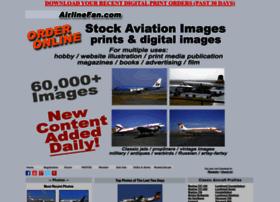 vip.airlinefan.com