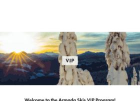 vip.armadaskis.com