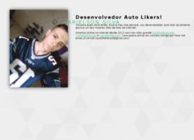 vip.autolikerbrasil.net