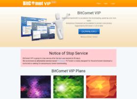 vip.bitcomet.com