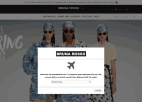 vip.brunarosso.com