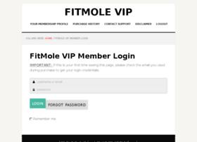 vip.fitmole.org