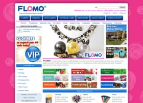vip.flomousa.com