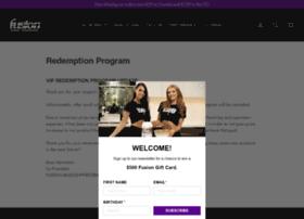 vip.fusionbodybuilding.com