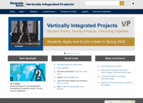 vip.gatech.edu