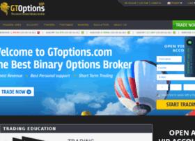 vip.gtoptions.com