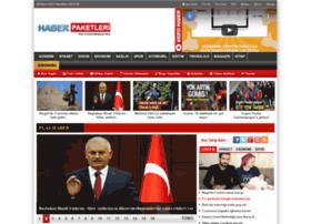 vip.haberpaketleri.com