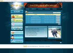 vip.igg.com