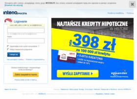 vip.interia.pl