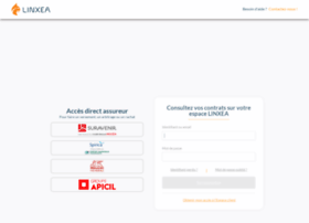 vip.linxea.com